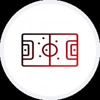 icon-positionen_r